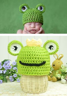 infant photography, leave baby a good memory