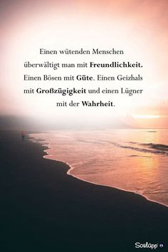 Hit the nose too! - Sayings and wisdom - # also # . - Bibelsprüche - The Stylish Quotes Positive Quotes, Motivational Quotes, Inspirational Quotes, Nicola Tesla, Quotes To Live By, Love Quotes, German Words, S Quote, More Than Words