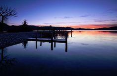 Lago d'Orta: un posto magico, in cui il tempo si è fermato