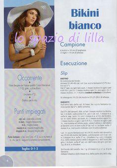 bikini+crochet2.JPG (729×1048)