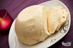 Cashew Hefeschmelz Brie