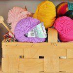 Billetterie : Club Tricot-Crochet