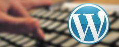 WordPress attackers using hundreds of passwords in a single login attempt via XML-RPC