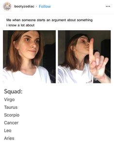 I should be on here I LOVE arguing when its about what I know alot about – Astrology Zodiac Sign Traits, Zodiac Signs Astrology, Zodiac Star Signs, Horoscope Signs, My Zodiac Sign, Aquarius Astrology, Astrology Numerology, Numerology Chart, Capricorn