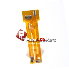 iPhone 4S LCD & Digitizer Tester Flex Cable