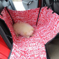 Letter pet dog car mats dog pad pet mat anti-stain backseat waterproof car mats *** Continue to the product at the image link. Cheap Dog Beds, Dog Pads, Pet Seat Covers, Puppy Beds, Dog Blanket, Blanket Cover, Bed Mats, Pet Dogs, Pets