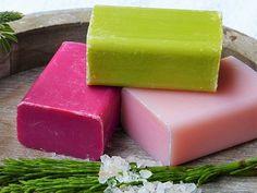 How to Make Homemade Soap Bars For Beginners: Good Clean Fun – Homemade Soap, Body Scrubs & Salts – Soap Diy Homemade Soap Bars, Homemade Soap Recipes, Charcoal Bar, Good Shampoo And Conditioner, Shampoo Bar, Facial Bar, Salt Body Scrub, Exfoliating Soap, Soap Making Supplies