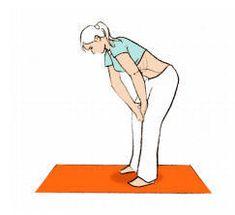 Gym Hypopressive, Yoga Gym, Pilates Workout, Gym Workouts, Stress Yoga, Anti Cellulite, Qigong, Tai Chi, Lose Belly Fat
