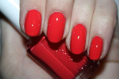 Come Here! Click the photo to check out Polish You Pretty's full swatch review of the Essie 2013 Resort Collection!