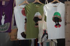 pop-up stores 080 BCN Fashion F/W 2014/15