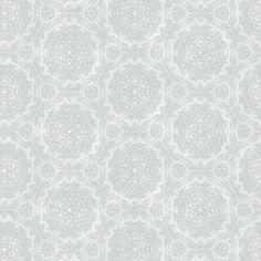 Crystal 6325 - Sense of Silence - Boråstapeter