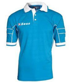 Polo Shirt, Sport, Mens Tops, Fashion, Polo, Deporte, Fashion Styles, Sports, Polo Shirts