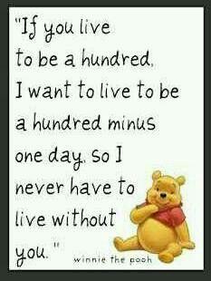 All So True