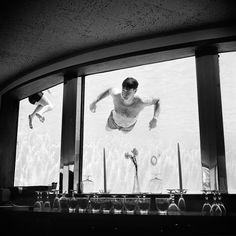 Vivian Maier, una de las fotógrafas callejeras más importantes de la historia norteamericana