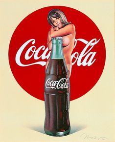 Vintage Coca Cola, Pepsi Ad, Coca Cola Poster, Vintage Labels, Vintage Ads, Vintage Posters, Sacramento, Bottle Drawing, Coca Cola Bottles