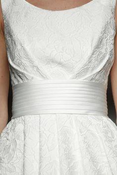 ANA TORRES | Bridal
