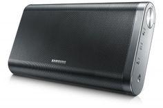 Gewinnt einen Bluetooth Speaker von Samsung