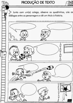 Picture Writing Prompts, Paragraph Writing, Dialogue Writing, Sequencing Pictures, Inference Pictures, English Activities, Social Thinking, English Lessons, Writing Skills