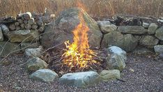 """Acquire fantastic suggestions on """"fire pit furniture"""". They are actually available for you on our internet site."""
