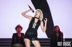 Taylor Swift Videos (@TaylorSwiftVid) | Twitter