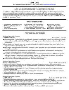 click here to download this administrator resume sample httpwwwresumetarget