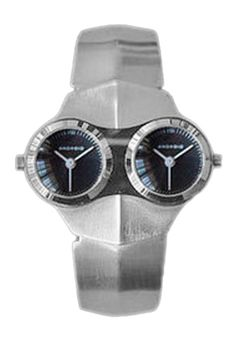 Android Alien Watch Black Dial - Take pleasure in wearable watches here to find smart gear and wearables that really work with your lifestyle at: topsmartwatchesonline.com