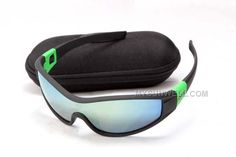 http://www.mysunwell.com/cheap-oakley-special-edition-sunglass-5996-black-frame-blue-lens-supply.html CHEAP OAKLEY SPECIAL EDITION SUNGLASS 5996 BLACK FRAME BLUE LENS SUPPLY Only $25.00 , Free Shipping!