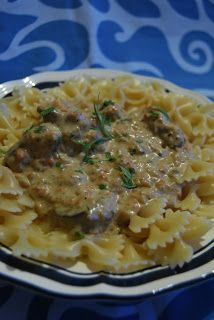 Macaroni And Cheese, Chicken, Ethnic Recipes, Food, Mac And Cheese, Eten, Meals, Cubs, Kai