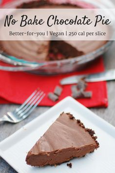 This no bake vegan c