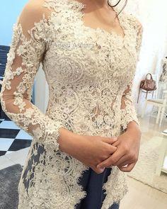 Vera Kebaya, Kebaya Lace, Kebaya Brokat, Batik Kebaya, Kebaya Dress, Kebaya Hijab, Indonesian Kebaya, Indonesian Wedding, Kebaya Wedding