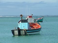 Struisbaai is a coastal settlement in the Overberg region of South Africa's Western Cape province. The town is in the Cape Agulhas Local Municipality in the Overberg District, circa two hundred kilometers south east of Cape Town, and four kilometers from Cape Agulhas, which is the southernmost point of the African continent.