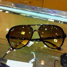 27e9b6730614e3 Les 153 meilleures images du tableau Sunglasses sur Pinterest ...