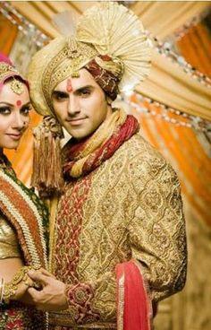 12 Best Punjabi Matrimony images in 2018   Punjabi wedding