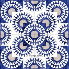 Google Image Result for http://www.lindafranz.com/blog/wp-content/uploads/2012/05/NYB02-ws-01b-blue-and-white1.png