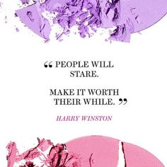 Are you and your friends constantly tagging each other on funny beauty Instagram memes? If so, you're probably going to want to re-gram everything in this post. From one hair and makeup junkie to another, we know you'll appreciate these beauty words of wisdom. PS: Don't forget to follow us on Instagram, where you'll find new quotes like these every Monday: @get_lipstick. Related: See what's trending on the Lipstick Index: