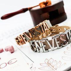 Svadba cenník – Pulso Bracelets, Leather, Wedding, Jewelry, Fashion, Valentines Day Weddings, Moda, Jewlery, Jewerly