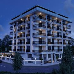 Sell Property, Property For Sale, Site Development Plan Architecture, Cheap Houses For Sale, Alanya Turkey, Sources Of Iron, Modern City, Condos For Sale, Rest Of The World