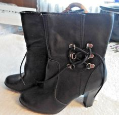 664dd303475 721 Best Boots images in 2019