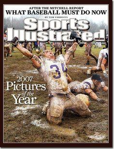 December 24, 2007 | Volume 107, Issue 25