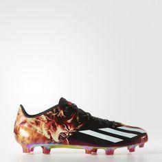 promo code 5e644 f6318 adidas - adizero 5-Star 5.0 Uncaged Cleats Adidas Uncaged, Cleats, Football  Boots
