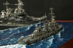 1 700 Scale Model Ships - Bing Images
