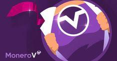 Scam News: Monero Hard Fork: MoneroV splits off  Scam warning http://ift.tt/2tePnBb #bitcoin #news
