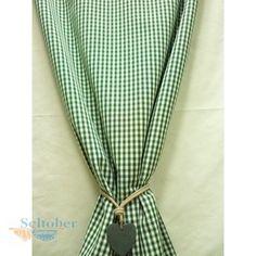 strickstoff | deko und produkte, Moderne deko