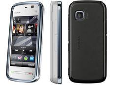 Tutorials Flashing Nokia 5233 or SZEE or Zoro | Symbian and Windows Phone Tutorial