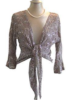 PJ Salvage Hello Sunshine Novelty Sweater   Products   Pinterest ...
