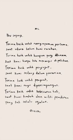 20 Trendy Ideas for happy Indonesian quotes - quote - Quotes Rindu, Text Quotes, Quran Quotes, People Quotes, Mood Quotes, Motivational Quotes, Film Quotes, Hadith Quotes, Islamic Quotes