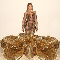 1.7 mi curtidas, 15.8 mil comentários - Beyoncé (@beyonce) no Instagram