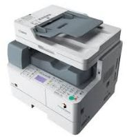 Canon imageRUNNER 1133if Driver Download R eview Printers-With the first copy time 8 seconds and 33ppm results, the imageRUNNER 1133iF sofa is diminished. The proposal to increase the profitability of a small association and work meetings has the little foot-formed impression and the DADF sheet 1050 breakpoints as standard. 5-column Showcase Board is especially easy …