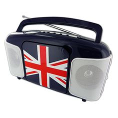 Radio CD/MP3/USB portable player. The CD41 is perfect to carry wherever you go and still got style !   http://www.bigben-interactive.co.uk/produit/produit/id/5237