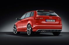 Next-generation Audi RS3 Sportback will stick to the 2.5-liter five-cylinder engine  http://www.4wheelsnews.com/next-generation-audi-rs3-sportback-will-stick-to-the-2-5-liter-five-cylinde/  #audi #rs3